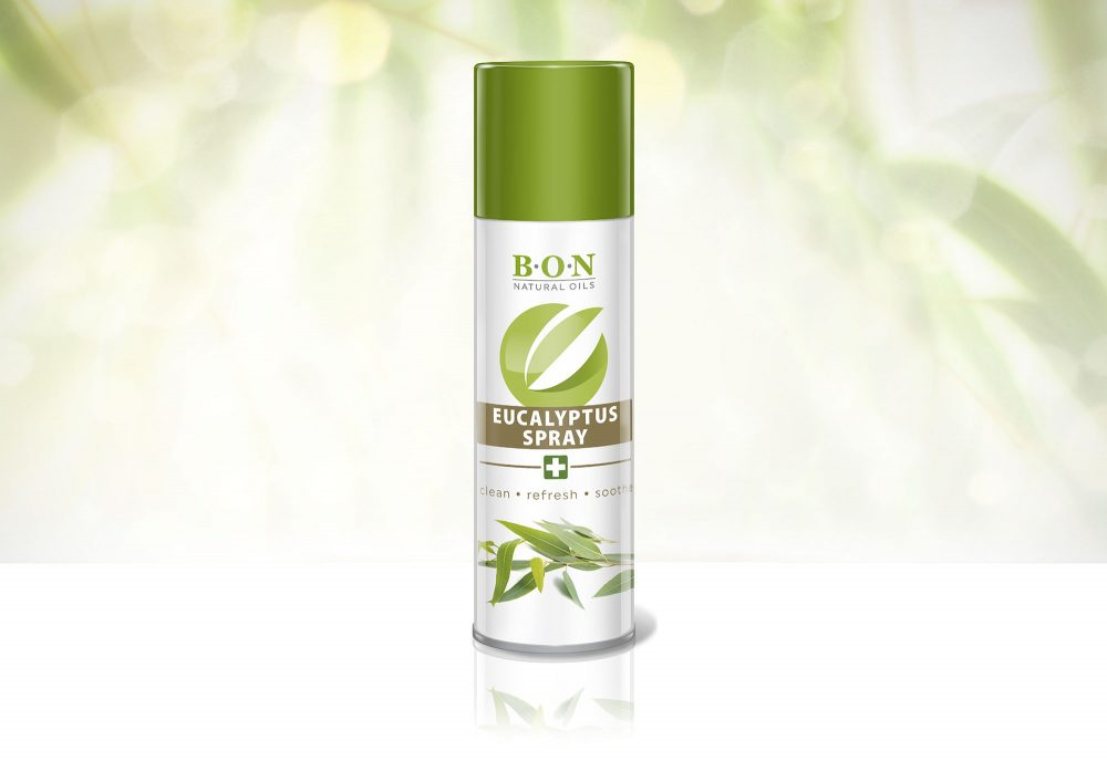 bon-eucalyptus-oil-on-skin