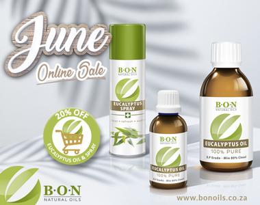 JUNE-21-ONLINE-SPECIAL-Website-380×300