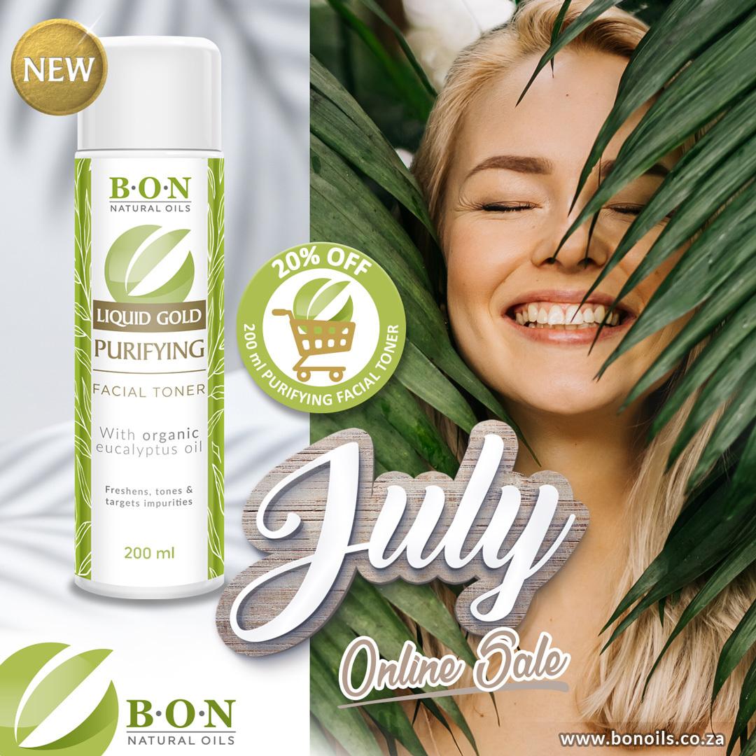IG-JULY-21-ONLINE-SPECIAL