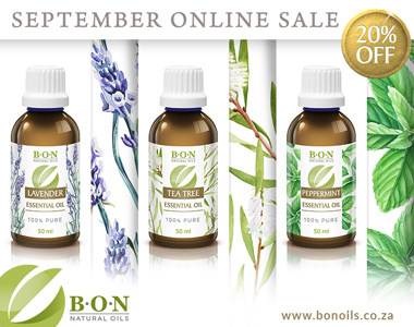 SEP-21-ONLINE-SPECIAL